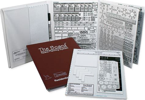 Room Planner For Pc The Board Space Planning Systems Magnetic Room Planners