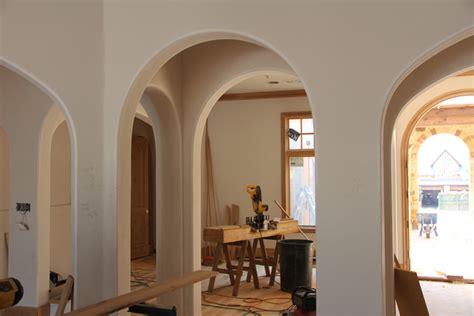 Interior Door Archways American Hwy Interior Door Archways