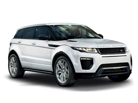 white range rover png land rover range rover evoque price in india specs