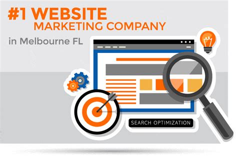 Seo Marketing Company 1 by Seo Melbourne Fl 1 Website Marketing Company In