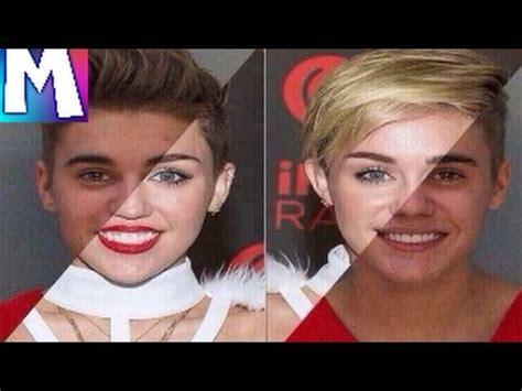 imagenes mujeres vs hombres famosos hombres y mujeres que parecen gemelos youtube