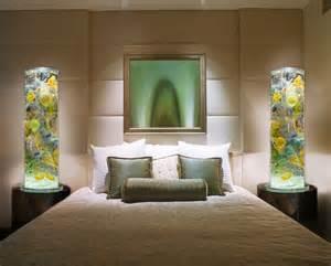 tranquil bedroom alisonsigethy tranquil bedroom