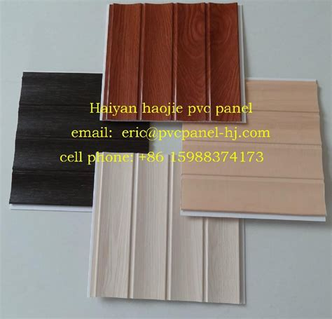 Mobile Home Interior Paneling mobile home interior paneling swamijane style