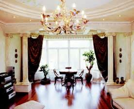 wallpapers for home interiors most beautiful royal living room interiors design home decor ultra babaimage