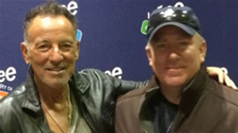 bruce springsteen fan bruce springsteen signs absence note for boy who skipped