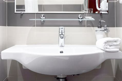 types of sinks bathroom bathroom accessories different types of bathroom sinks