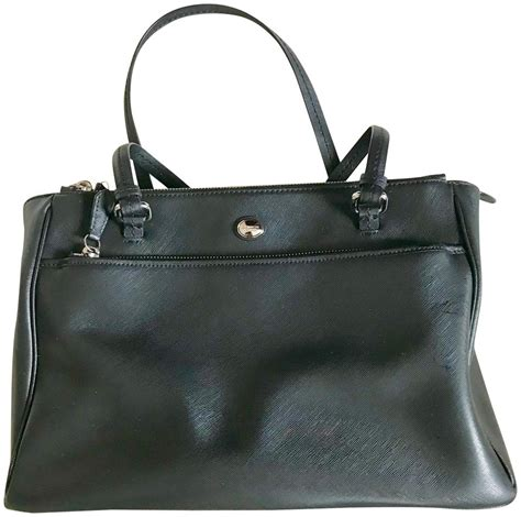 Coach Bag Sale by Coach Bags And Purses On Sale Up To 70 At Tradesy