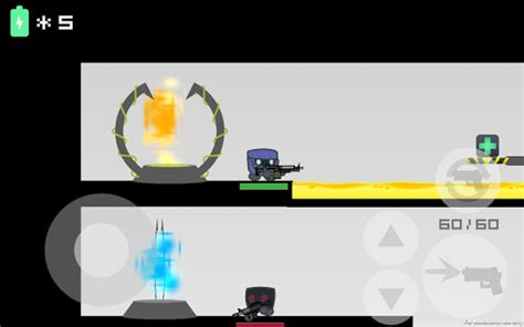 aptoide hitman sniper download robot factory the lab escape unreleased