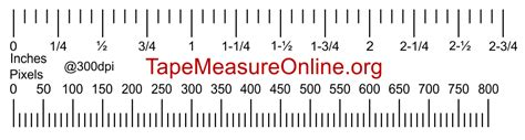 printable ruler tape measure the gallery for gt printable measuring tape inches