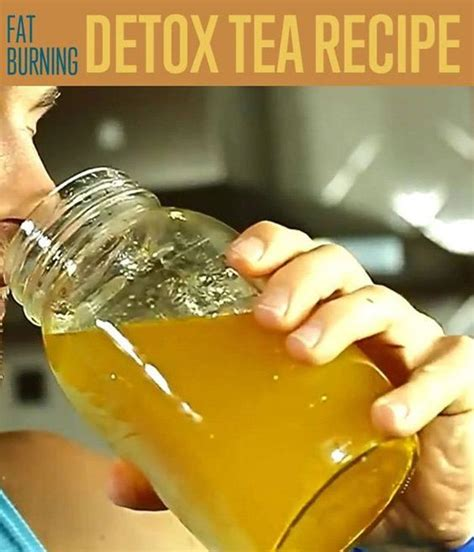 Honey Lemon Turmeric Detox by Skin Treatments Tips For Losing Weight And Detox Spa On