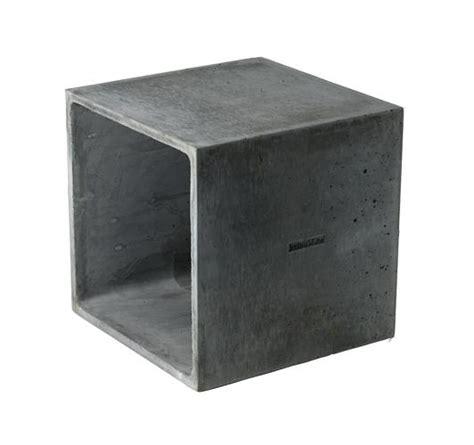 nachttisch quader w 252 rfel 03 betonware de
