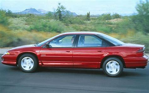 blue book used cars values 1996 dodge intrepid user handbook 1996 dodge intrepid vin 1b3hd46f0tf107269 autodetective com