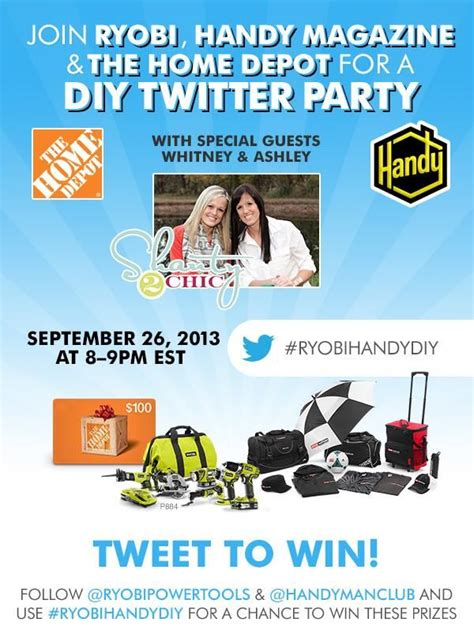 Ryobi Giveaway - 88 best images about products i love on pinterest cooking spoon cookbook holder and