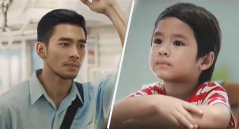 Sgm Yang Kecil Teks Iklan Tvc Sgm Eksplor 1 Plus Anak Sgm Generasi