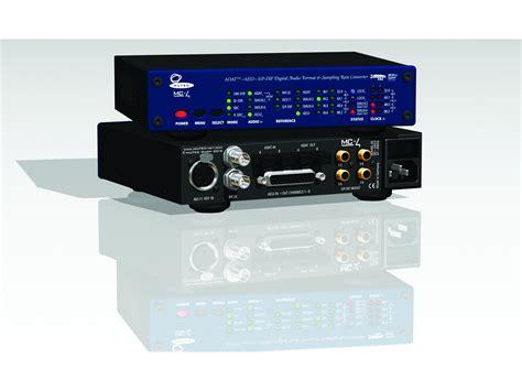 format audio spdif mc 4 mutec adat aes3 s pdif digital audio format sling