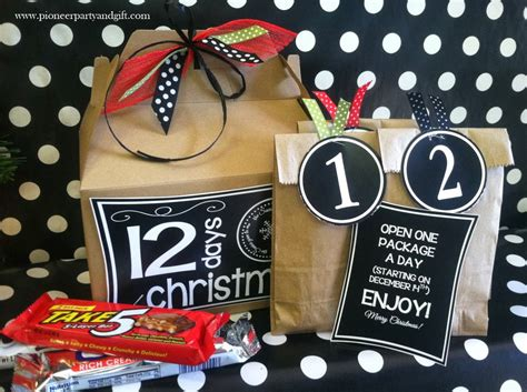 christmas care packages for lds missionaries pioneer lds gift ideas