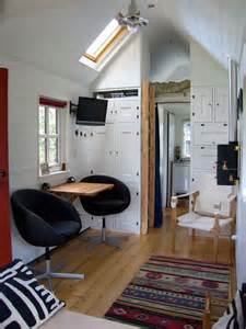 interiors of small homes how tiny houses are hitting big in the uk the box room
