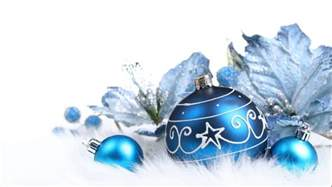 blue christmas ornaments christmas photo 22228704 fanpop