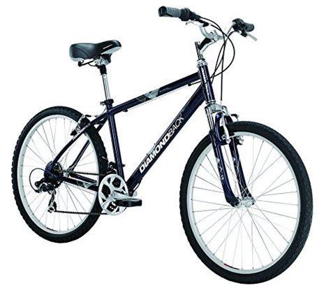 diamondback comfort bike diamondback bicycles 2015 wildwood classic complete