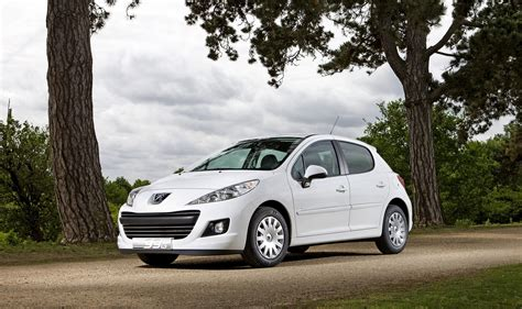 peugeot series the history of peugeot 2 series during 1930 2010