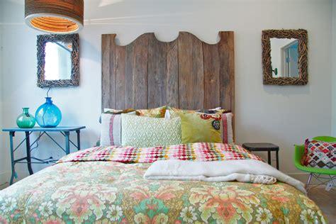retro bedroom decor 19 vintage elegant bedroom designs decorating ideas design trends premium psd vector
