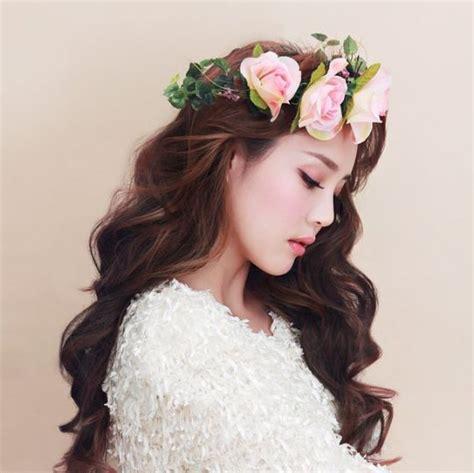 diy korean hairstyles best 25 ulzzang hair ideas on pinterest pretty asian