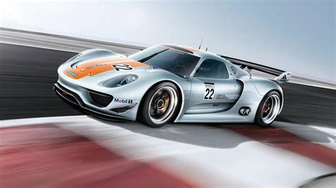 new porsche 960 image gallery new 2015 porsche 960