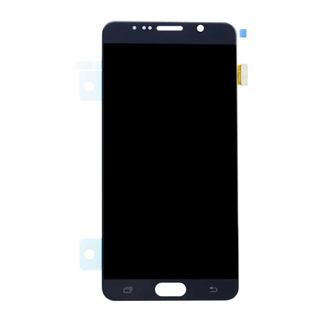 Lcd Samsung Note 5 Original samsung galaxy note 5 lcd touch screen assembly