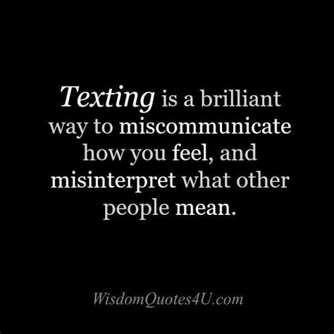 biography text meaning 17 best technology quotes on pinterest einstein life