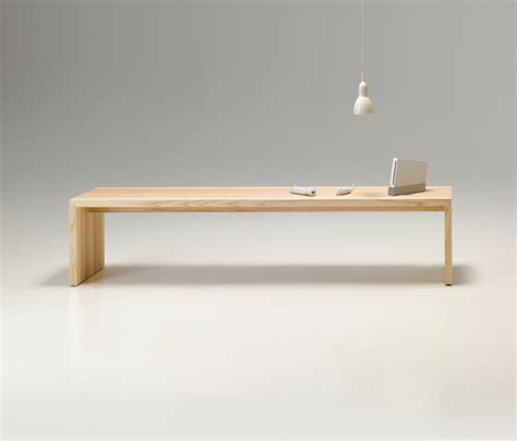 backless wooden bench plans backless wooden bench plans working project