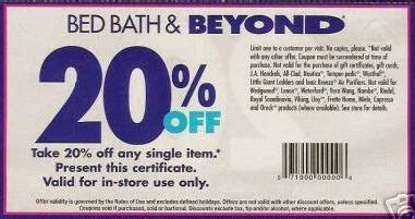 bed bath and beyond 2015 coupon bed bath beyond 50 printable 2017 2018 best car reviews