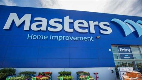 sale masters announces closing date photos port