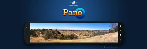best android panorama app 360 apps for iphone and android top 10 mobile