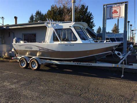 hewes hardtop boats for sale hewescraft pro v et boats for sale in oregon