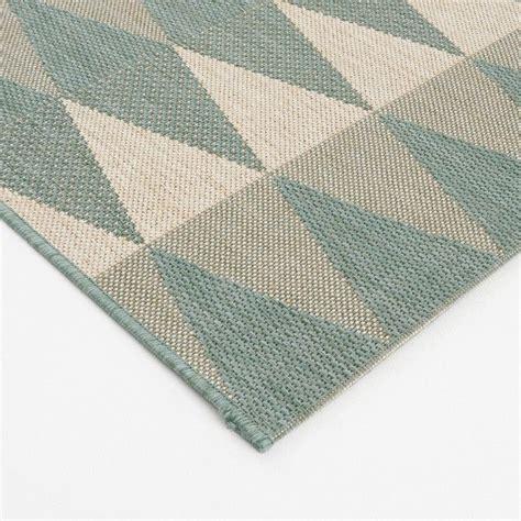 alfombra pasillo m 225 s de 25 ideas incre 237 bles sobre alfombra de pasillo en