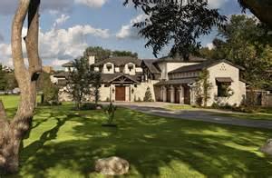 fresh home com luxury home in texas when rustic meets modern freshome com