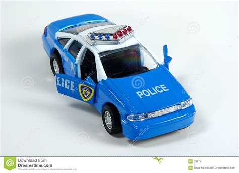 police car toy i think said the sweet potato therefore i yam fasab