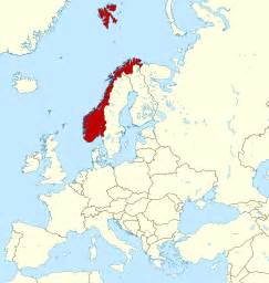 map of europe scandinavia large location map of in europe europe mapsland maps of the world
