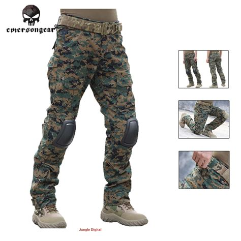 Original Emerson Tactical Takpad Knee Pads Em2788 Coyote Brown emerson combat promotion shop for promotional emerson combat on aliexpress