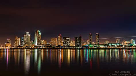 Search San Diego Downtown San Diego Images