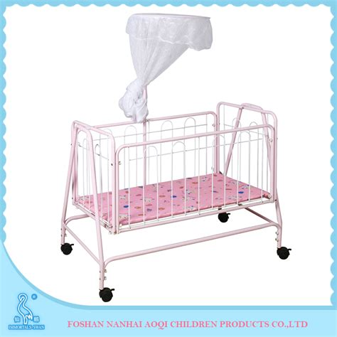 baby swing cradle bed baby bed 877 with swing cradle buy bed baby bed baby bed