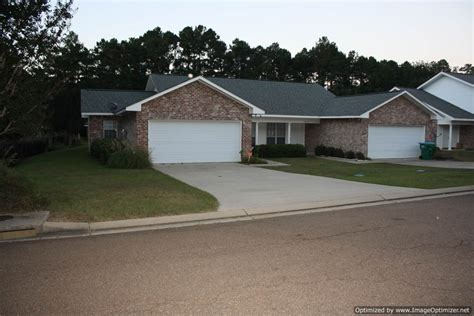 houses for rent in brookhaven ms houses for rent in brookhaven ms 28 images rent to own homes in columbia ms 417 e