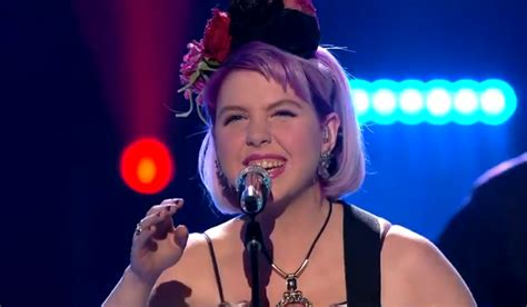 American Idol Contestant Pic by Photos American Idol Contestant Joey Cook Ct Now