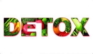 What To Avoid While Detoxing From by 5 Simple Ways To Detox Your What To Avoid