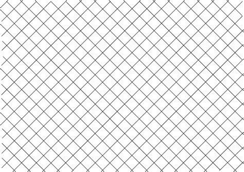 cross line pattern photoshop hand quilting patterns free for all thimbleladyquilting