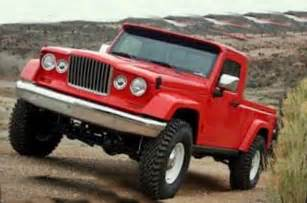 Cost Of Jeep Cost Of Jeep Autos Post