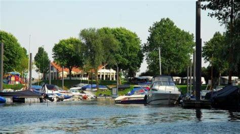 ligplaats boot te huur ligplaats voor boot te huur advertentie 652048