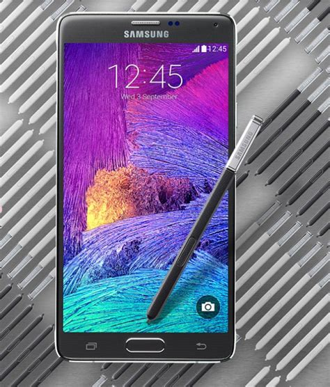 format video galaxy note 4 samsung galaxy note 4 crushes iphone 6 in blind camera