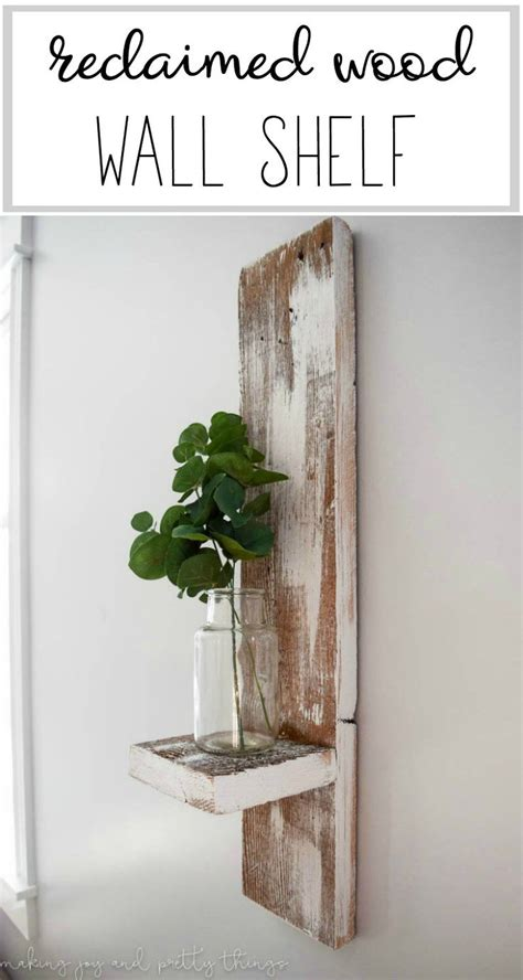 diy wood decor best 25 rustic gallery wall ideas on rustic wall decor hallway wall decor and