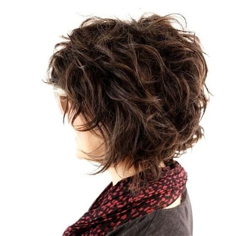 25 short shag hairstyles that you simply cant miss 40 short shag hairstyles that you simply can t miss fstdo ru